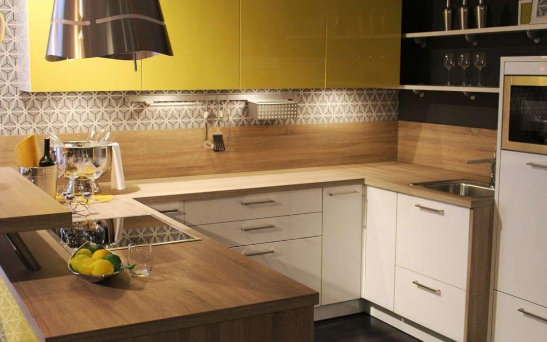 Nasze Projekty I Aranżacje Kuchni W Bloku Oraz Domu Sprawdź